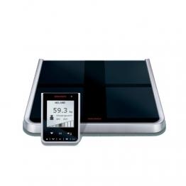 Soehnle 63760 BB Comfort Select Körperfettwaage - 1